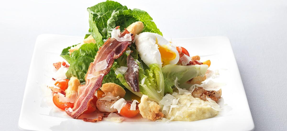 INSALATA DI CAESAR시져 샐러드D insalata.jpg
