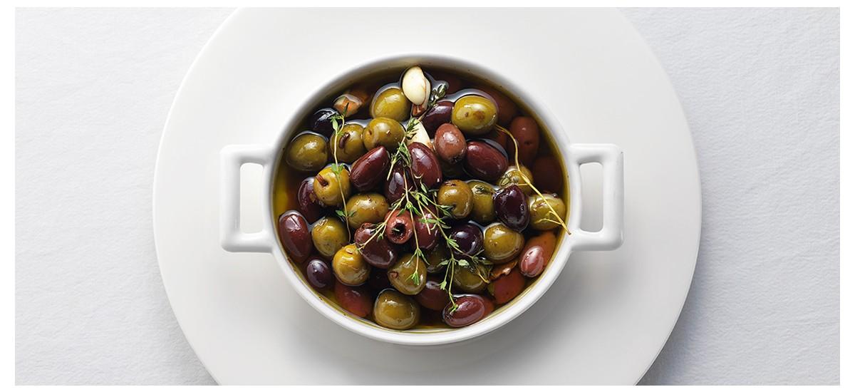OLIVE 올리브-L Special menu, D antipasti.jpg