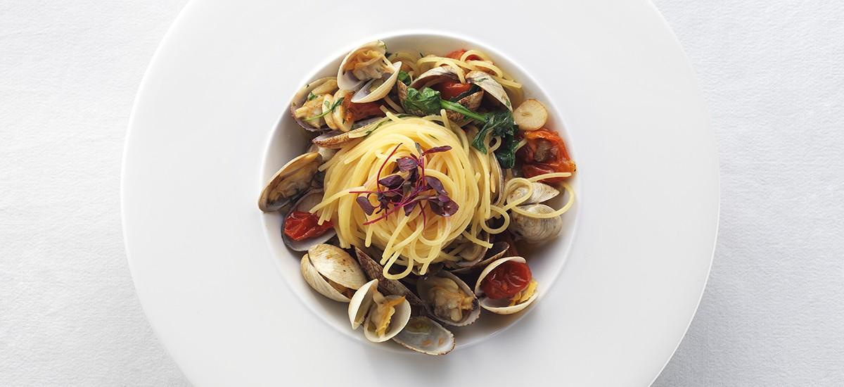 PASTA AI VONGOLE봉골레 L pasta D pasta.jpg